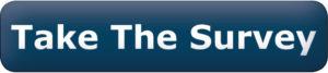 take-the-survey-button-1024x230